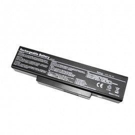 Replacement Laptop Battery for ASUS A9