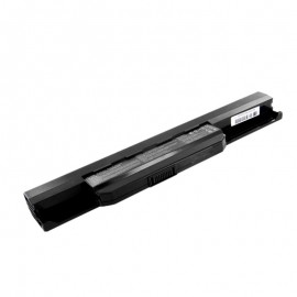 Replacement Laptop Battery for Asus A43