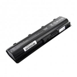 HP Pavilion dv7 6b02TX Laptop Replacement Battery