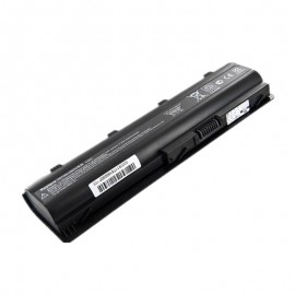 HP Pavilion g4-1020TU Laptop Replacement Battery
