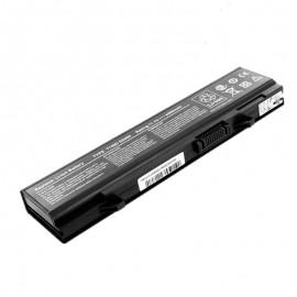 Dell Latitude E5400 Replacement Battery