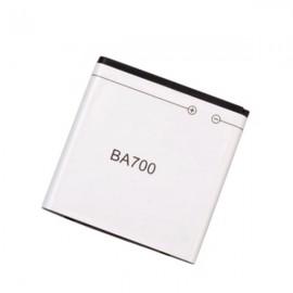 BA700 Battery For Sony Ericsson XPERIA Pro,Neo,Ray,MT15i