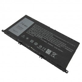 Dell Inspiron 15-7559 Laptop Replacement Battery
