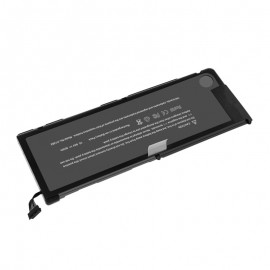 Apple MacBook Pro 2011 17'' inch Core i7 A1383 A1297 Battery