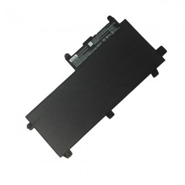 HP Laptop ProBook 640 G2 Replacement Battery