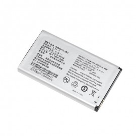 Replacement Battery for ZTE Score M X500M