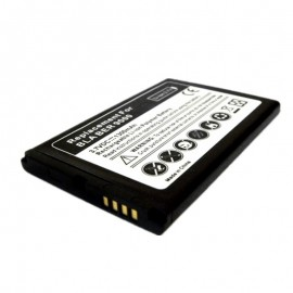Blackberry Bold 2 Replacement Battery