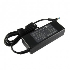 Power Supply AC/DC Adapter Charger for HP 14-AN008AU