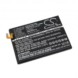 ZTE BA610 Replacement Battery