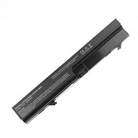 HP ProBook 4405 Replacement Battery