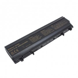 Dell Latitude 14 5000 Replacement Laptop Battery