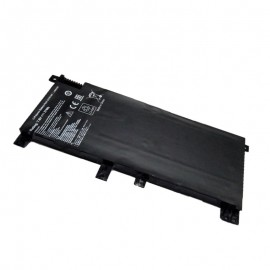 Asus X455LA Series Replacement Battery