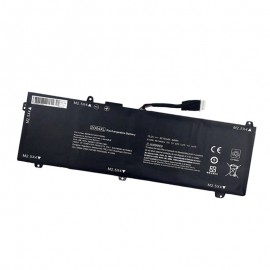 HP Zbook Studio G3 Replacement Laptop Battery