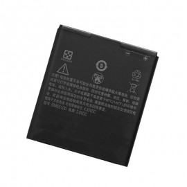 HTC CSN BM65100 Battery