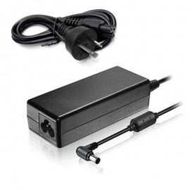 LG 19EN33T Monitor Replacement Power Supply AC Adapter