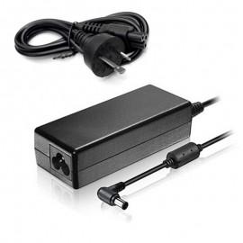 LG Monitor 19M37A E2351T E2251VQ E2351VR Power Supply AC Adapter