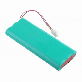14.4V Replacement Battery for Samsung SR9630 Robot Vacuum