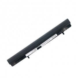 Laptop Battery For Lenovo IdeaPad Flex 14