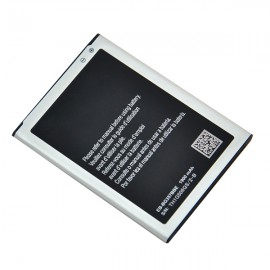 Replacement Battery for Samsung Galaxy Ace 4 G357FZ Mobile Phone