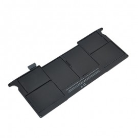 Replacement Battery for Apple MacBook Air 11-inch A1370 mid-2011