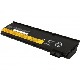 Lenovo ThinkPad T470 Replacement Laptop Battery