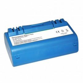 iRobot Scooba 330 Vacuum Cleaner Replacement Battery