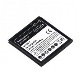 Battery For HTC Z710e