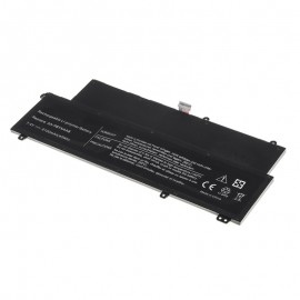 Samsung NP530U3C Ultrabook Replacement Battery