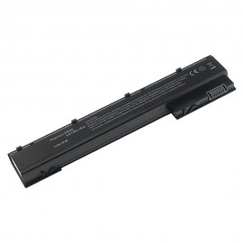 HP ZBook 15 G2 Mobile WORKSTATION Replacement Battery