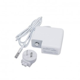 85W Power Adapter Charger for MacBook Pro 15 inch 2006-2012 No Retina