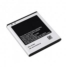 Samsung EB585157VK Battery