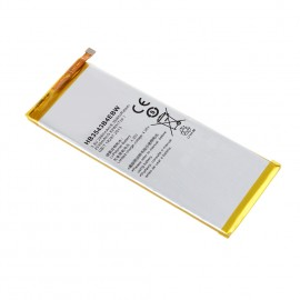 Huawei Ascend P7 Mobile Phone Replacement Battery