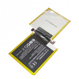 Amazon Kindle Fire HD 9-inch 3HT7G Tablet Replacement Battery