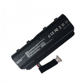 ASUS G751 Replacement Laptop Battery