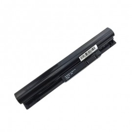 HP Pavilion TouchSmart 10 Replacement Battery