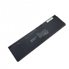 Replacement Battery for Dell Latitude E7240