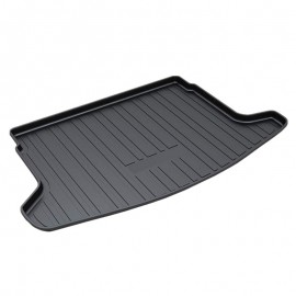 Heavy Duty Cargo Rubber Waterproof Mat Boot Liner Luggage Tray for Nissan Dualis SUV 2007 2008 2009 2010 2011 2012 2013