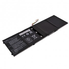 Laptop Battery for Acer Aspire E15 15.6-inch