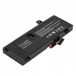Dell Alienware 14 R1 Laptop Replacement Battery
