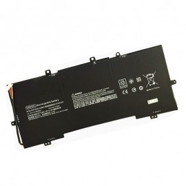 HP Envy 13-D000NA Replacement Laptop Battery