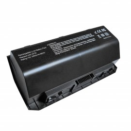 Replacement Laptop Battery for ASUS ROG G750