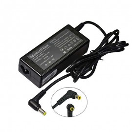 AC Power Adaptor Charger For ACER Aspire One A110 HAPPY 2
