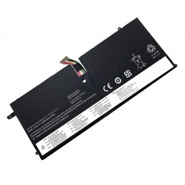 Lenovo ThinkPad X1 Carbon 3444 Replacement Laptop Battery