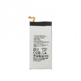 Original Samsung Galaxy E5 4G LTE/Galaxy E5 Duos Battery