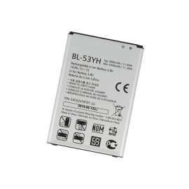 LG G3 Replacement Battery