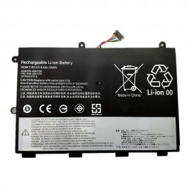 Replacement Battery for Lenovo ThinkPad Yoga 11e