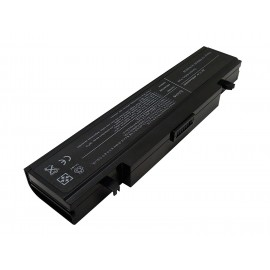 Samsung Laptop AA01 Replacement Battery