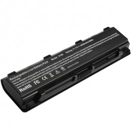 Replacement Laptop Battery for Toshiba Satellite P70-B