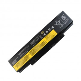 Replacement Laptop Battery Compatible with Lenovo ThinkPad E550