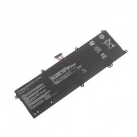 ASUS VivoBook Q200 C21-X202 Laptop Battery